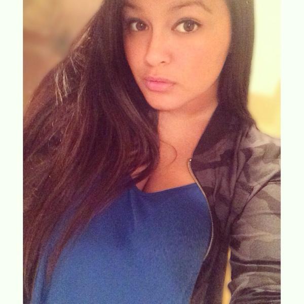 TaylorAlana14's Profile Photo