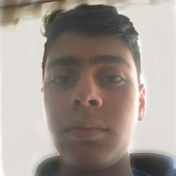 Abdus_samed's Profile Photo