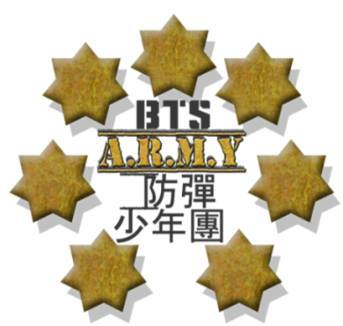BTS_twt_ARMY's Profile Photo