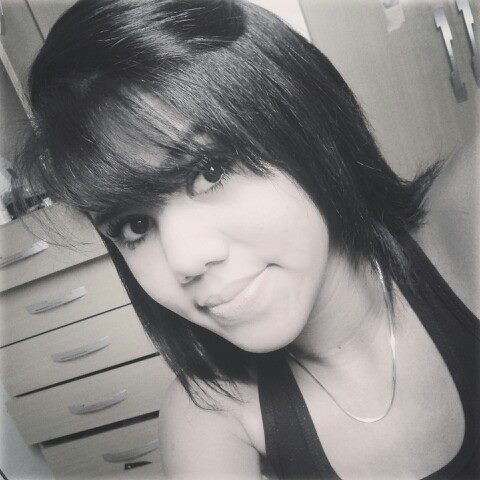 Thaliaasales's Profile Photo