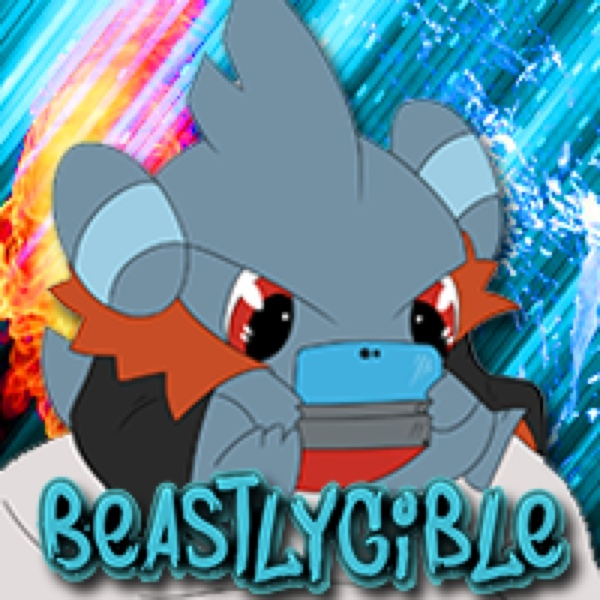 BeastlyGible's Profile Photo