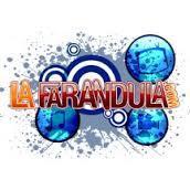 farandulajuangriego's Profile Photo