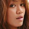 Amber_Sasamoto's Profile Photo