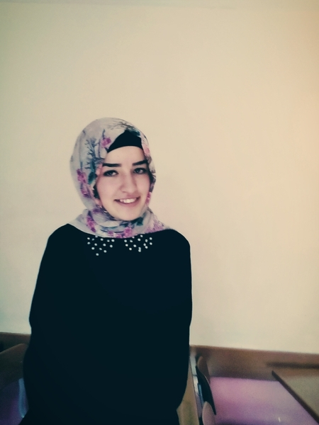 fndasrca's Profile Photo