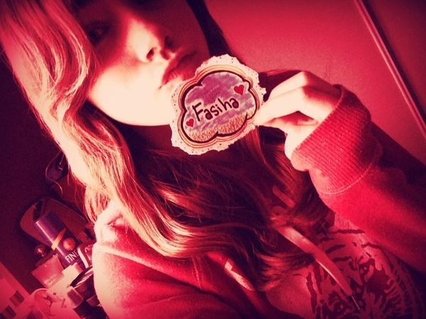 FAXIHA's Profile Photo