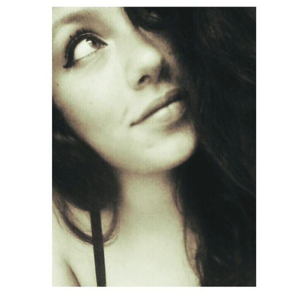 bree_marie99's Profile Photo