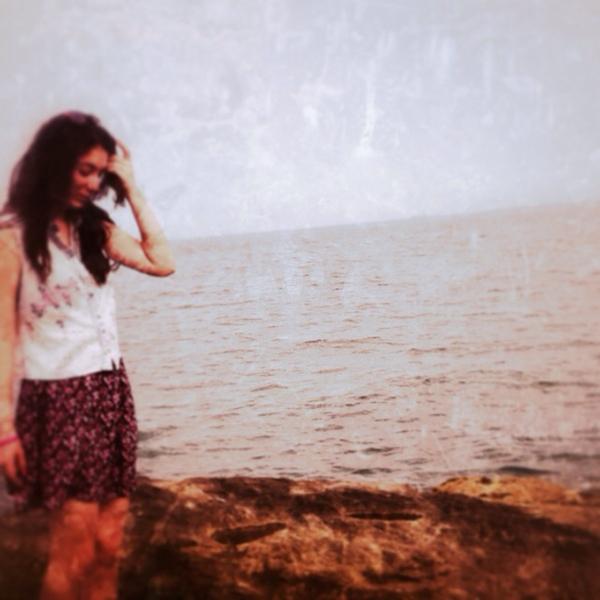 aydan_09's Profile Photo