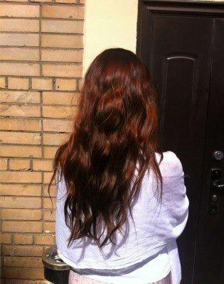 Nattasshka's Profile Photo