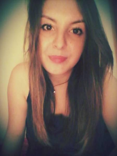 Faliix's Profile Photo