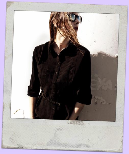 alenamiko's Profile Photo