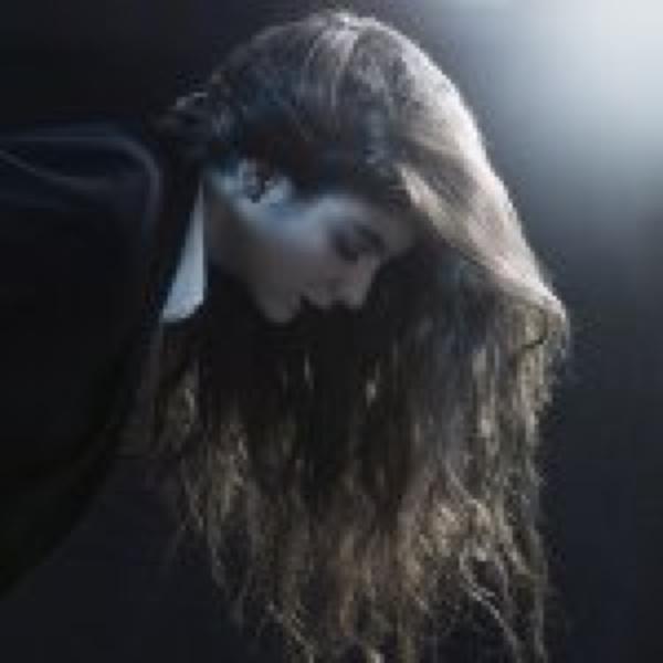 Iorde_music's Profile Photo