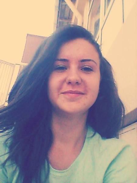BuKeTylcIN's Profile Photo