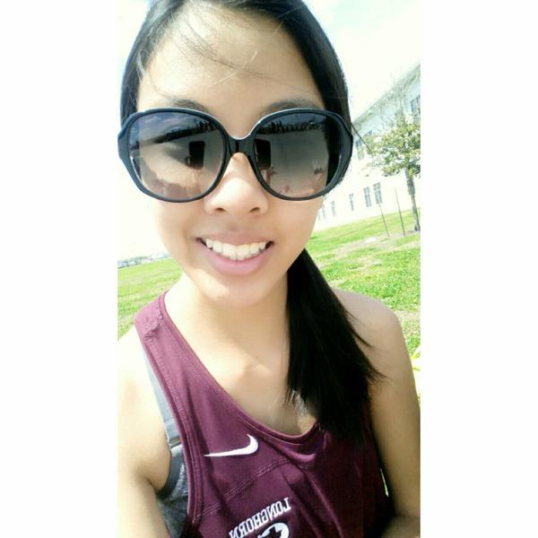 khvy's Profile Photo