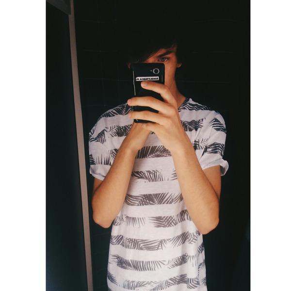 VivirOfficial's Profile Photo