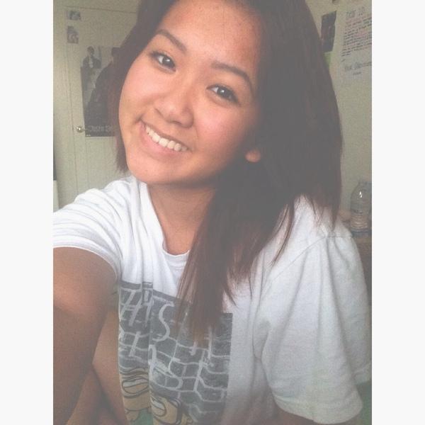caaitliinxjoy's Profile Photo