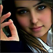 Ndnd1415's Profile Photo