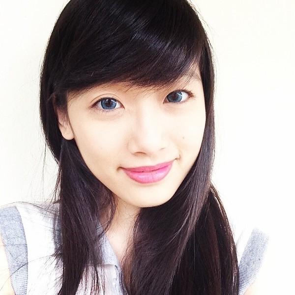 aikoxavlynn's Profile Photo