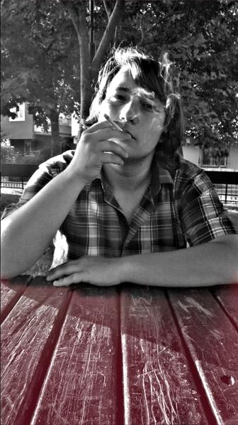GokayDilek's Profile Photo