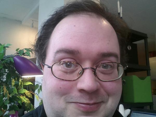 neonnero's Profile Photo