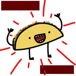 Pablo_Taco's Profile Photo