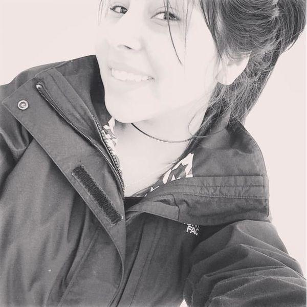JValentinaAguileraM's Profile Photo