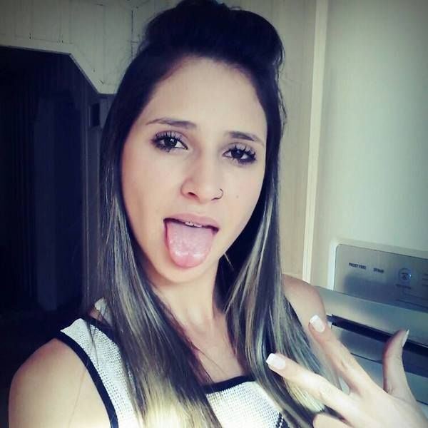 AnahLoiirah's Profile Photo