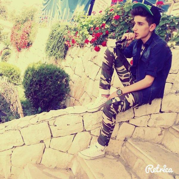 hadisahmarani3's Profile Photo
