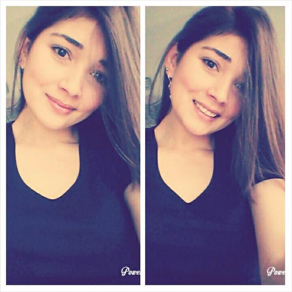 ttansu's Profile Photo
