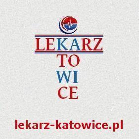 lekarzkatowice's Profile Photo