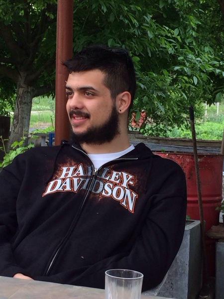 kamenosGRjohn's Profile Photo