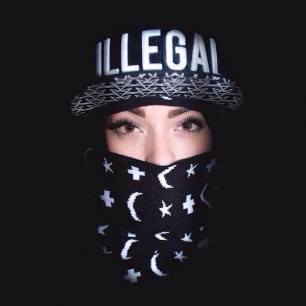 initialism's Profile Photo