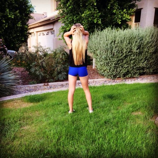 Ashlynn_Smith_3377's Profile Photo