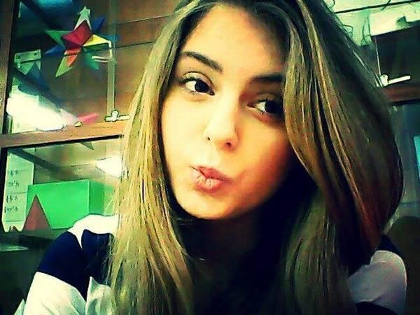 Nefreity's Profile Photo