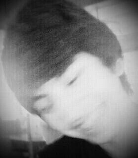 ferhattheotaku's Profile Photo