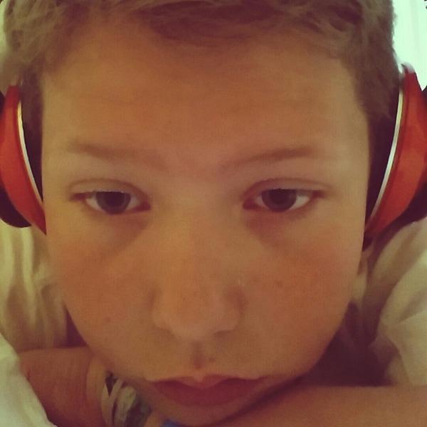 VaytonYT's Profile Photo