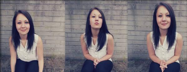 Carmuska's Profile Photo