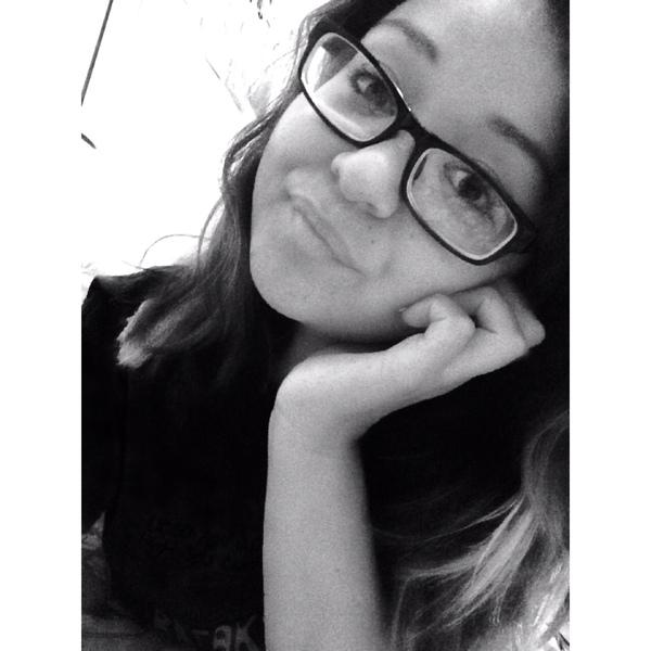Princesa214's Profile Photo