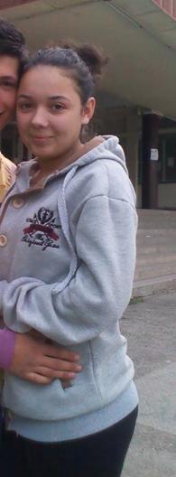 MilenaMikaMilenkovic's Profile Photo