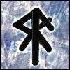 WolfSamurai's Profile Photo