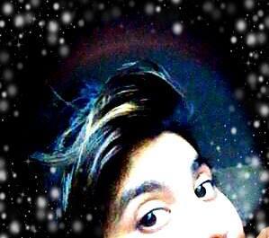 muuqaddass's Profile Photo