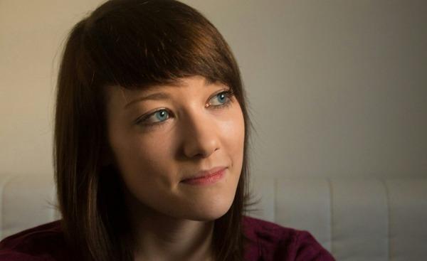charox6's Profile Photo