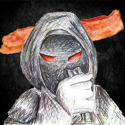 Deathdragon1254's Profile Photo