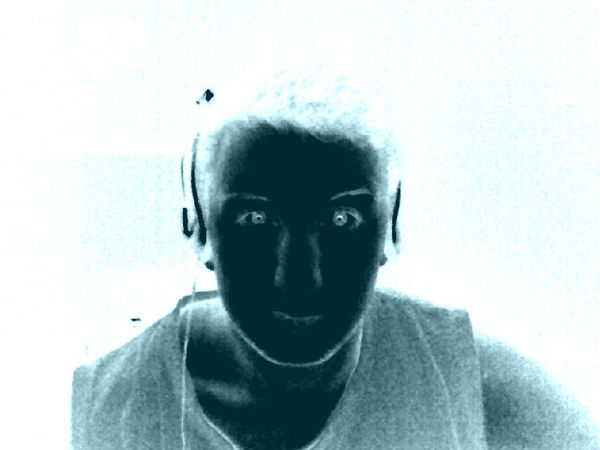 MrSugoky's Profile Photo