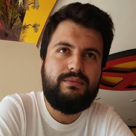 bolgear's Profile Photo