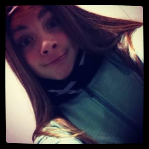 MiliMoreira's Profile Photo