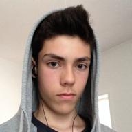 JorgeAraujo99's Profile Photo