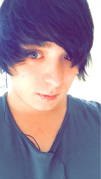 FawxHoy's Profile Photo