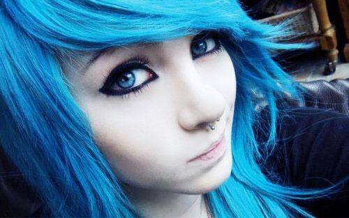 likespertutti777's Profile Photo