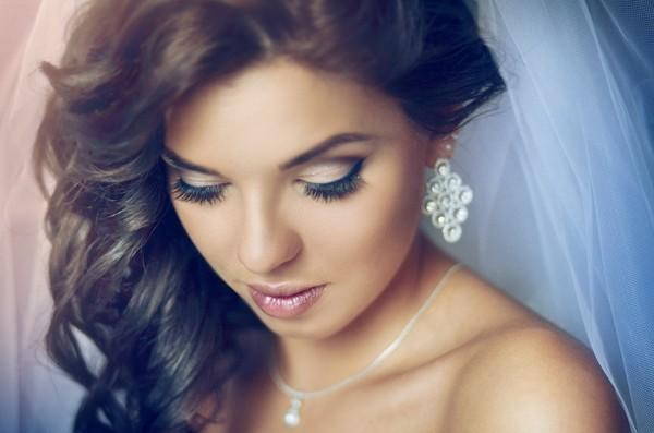 EvgeniaPomareva's Profile Photo