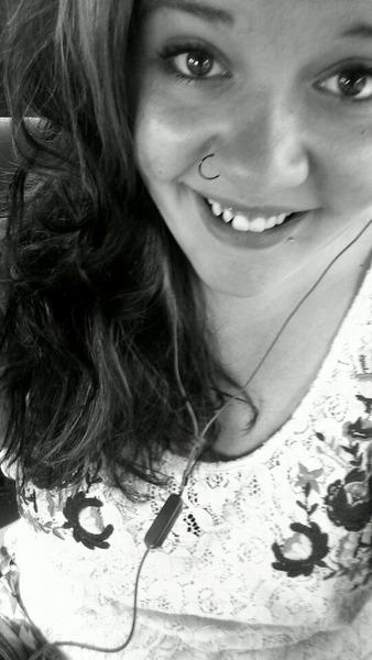 alyssajeana's Profile Photo